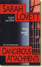 Dangerous Attahcments